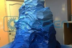 aysberg-na-novyy-god-2