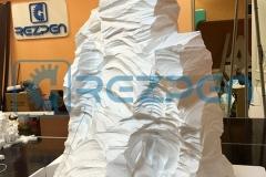 izgotovleniye-aysberga-iz-penoplasta-2
