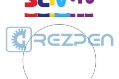 Макет на изготовление логотипа