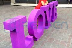 arenda_love_1_metr_fiolet