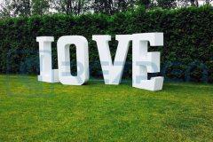 prokat_bukv_love