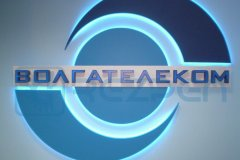 interyernaya-reklama-1