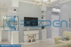 dekorativnyye-kaminy-2