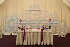 arenda_shirma_dlya_svadby