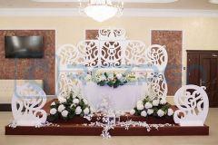 shirma_dlya_svadby