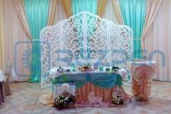 svadebnyy-karkas