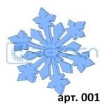 snezhinki-iz-penoplasta-01-150x150