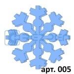 snezhinki-iz-penoplasta-05-150x150