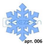 snezhinki-iz-penoplasta-06-150x150