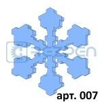 snezhinki-iz-penoplasta-07-150x150