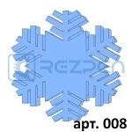 snezhinki-iz-penoplasta-08-150x150