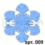snezhinki-iz-penoplasta-09-150x150