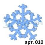 snezhinki-iz-penoplasta-10-150x150