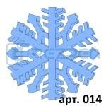 snezhinki-iz-penoplasta-14-150x150