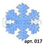 snezhinki-iz-penoplasta-17-150x150