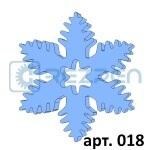 snezhinki-iz-penoplasta-18-150x150