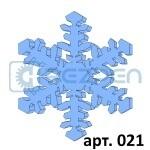snezhinki-iz-penoplasta-21-150x150