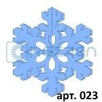 snezhinki-iz-penoplasta-23-150x150