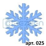 snezhinki-iz-penoplasta-25-150x150