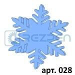 snezhinki-iz-penoplasta-28-150x150
