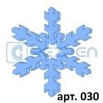 snezhinki-iz-penoplasta-30-150x150
