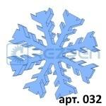 snezhinki-iz-penoplasta-32-150x150